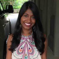 Aasha Reddy's email & phone | Bloomingdale's's Digital Marketing ...