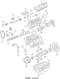 2005 buick lacrosse parts diagram images gallery