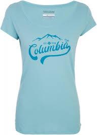 <b>Футболки Columbia</b> : купить футболки в Москва по стоимости от ...