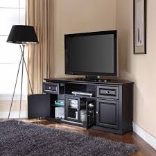 tv 60 inch walmart. appealing walmart entertainment stand tv amazon black wooden cabinet with drawer and 60 inch s