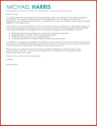 Lovely Accountant Job Offer Letter Sample Wing Scuisine