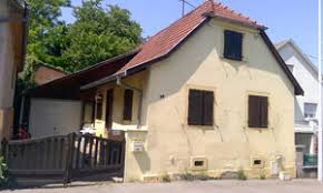 Achat Immobilier Rixheim 68170 Bienici