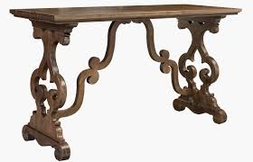 american furniture warehouse coffee tables awesome furniture image of american furniture warehouse coffee tables best of