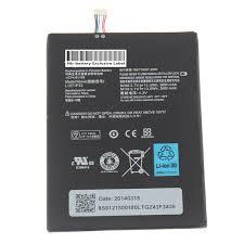 Lenovo IdeaTab A3000H 3650mAh/13.5Wh ...