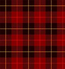 Plaid Pattern Stunning Tartan Plaid Pattern Royalty Free Vector Image