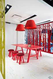 picnic office design. Picnic Office Design