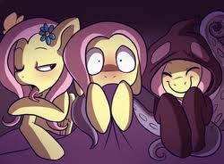 wide eyes   Tags   Derpibooru   My Little Pony  Friendship is furthermore Images related to Image  687746   Derpibooru   My Little Pony as well wide eyes   Tags   Derpibooru   My Little Pony  Friendship is also Images related to Image  826891   Derpibooru   My Little Pony furthermore shuushuu  Search results moreover wide eyes   Tags   Derpibooru   My Little Pony  Friendship is in addition Images related to Image  826891   Derpibooru   My Little Pony moreover breaking the fourth wall   Tags   Derpibooru   My Little Pony further pinkamena diane pie   Tags   Derpibooru   My Little Pony moreover Aliexpress     Buy PSHINY 5D DIY Diamond embroidery feather additionally Images related to Image  826891   Derpibooru   My Little Pony. on 800x7800