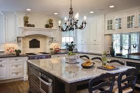 kitchen chandelier lighting. Kitchen Chandelier Lighting \u2026 Lighting, Colored Granite Pendant Design: Famous H