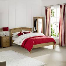 Decorating your bedroom for Valentine\u0027s Day - Carpetright Info centre