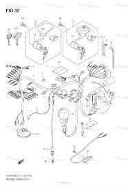 suzuki boulevard c50 engine diagram wiring diagram expert suzuki boulevard c50 engine diagram wiring diagram paper suzuki boulevard c50 engine diagram