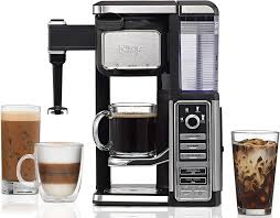 You can still enjoy a hot cup of joe. The 8 Best Single Serve Coffee Makers Of 2021