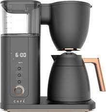 This one has a push button swing out filter and see through so in addition to their drip brewing options, capresso also offers a couple percolators which they also place in the coffee makers section (as opposed to. The 15 Best Coffee Makers For The Perfect Brew