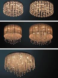 ikea mini chandelier shades designs