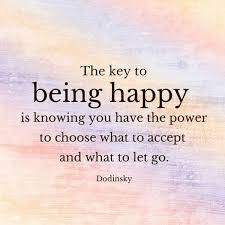Quotes On Being Happy Stunning Happy Quotes Amazing Quotes About Being Happy