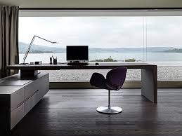 shaped home office. Home Office L Shaped Desk Small Desks Designs : Room T