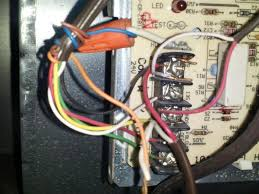 wiring humidifier to furnace control board wiring aa 600 a bryant 383kav doityourself com community forums on wiring humidifier to furnace control