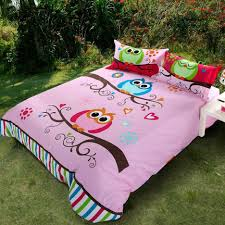 boys comforter sets owl girl quilt set owl bed in a bag pirate bedding twin cat sheets twin