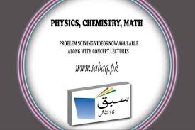 problem solving in physics solution and answer kinematic  problem solving in physics solution and answer