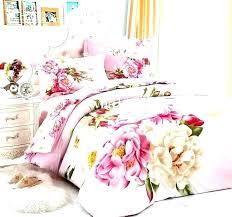 cotton quilt sets queen queen size quilt comforter sets quilted turquoise amp brown cotton cotton queen