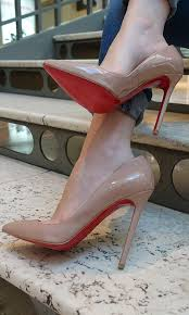 Christian Louboutin Size Chart Men Shoes Stores Christian Louboutin Size Chart Reviews