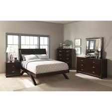 built bedroom furniture moduluxe. 100 Ideas Built Bedroom Furniture Moduluxe On Wwwomdom Within Sizing 2000 X U