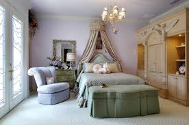 tuscan style bedroom furniture. Tuscan Style Bedroom Idea Furniture R