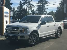 2018 ford 150. plain 150 new 2018 ford f150 xlt xtr 302a ecoboost supercrew throughout ford 150