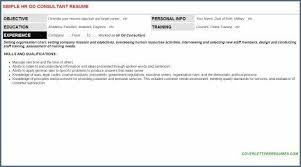Sending Resume Via Email Inspirational Send Cover Letter In Email