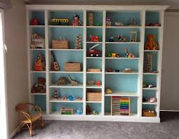 Premade Built In Bookcases Our Take On The Ikea Billy Built In Bookcase Slight Eco Twist