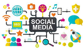 The Importance Of Social Networking In Seo Detailed Review