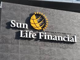 sun life financial investment services in canada must pay a 1 7 million fine and 100 000 in costs as part of a settlement agreement with the that