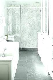 solid surface bathtub surrounds porcelain slabs for shower walls wonderful solid surface bathtub surround subway tile