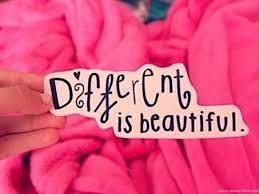 Girly Quotes About Beauty Best Of Image Result For Girly Quotes About Beauty About Me Pinterest