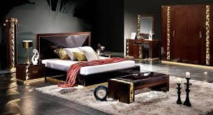 High End Bedroom Designs Simple Decorating Design