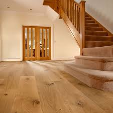 best engineered wood flooring. Chic Engineering Wood Floor What Is Engineered Flooring Adorable Home Best S