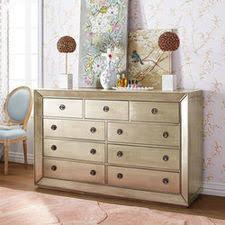 pier one bedroom furniture. dressers u0026 armoires pier one bedroom furniture i