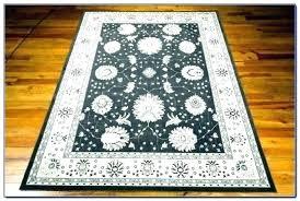 wayfair com rugs round area rugs com rugs area rugs com rug rugs wayfair com area