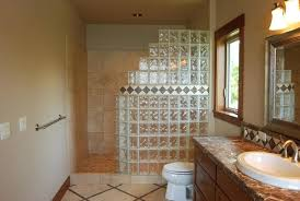 walk in showers for small bathrooms cool bathroom plans artistic best small bathroom showers ideas on