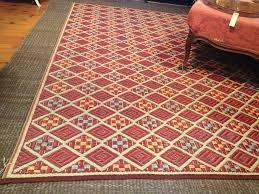 rug pad runner rugs rug pad