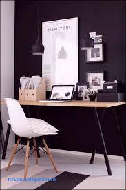home office desks modern. Desks For Home Office Fresh Modern Fice Desk
