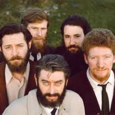 Folk music in ireland remains one of the most aspects of their musical culture. Traditional Irish Folk Music Artists Allmusic