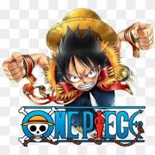 Lihat ide lainnya tentang gambar anime, gambar, animasi. One Piece Png Transparent For Free Download Pngfind