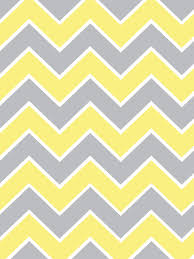 Make It...Create--Printables & Backgrounds/Wallpapers: Chevron .