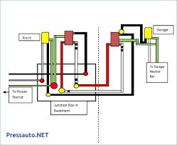 motion sensor light switch wiring diagram three way me cooper cooper light switch wiring diagram motion sensor light switch wiring diagram three way me cooper stunning