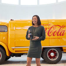 careers the coca cola company