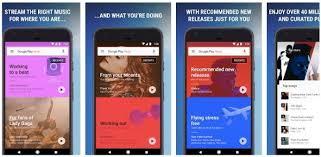 Youtube eignet sich nicht nur hervorragend zum anschauen von videos,. 10 Beste Kostenlose Offline Musik Apps Fur Iphone Android 2021 Aktualisiert