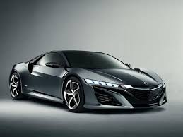 acura nsx 2015 price. 2015 acura nsx is a car manufactured by as the successor of previous cars series httpwwwfuturecarsmodelscom2015acuransxconveru2026 nsx price