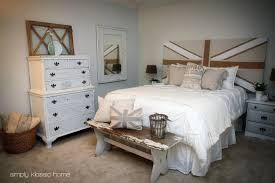 Shabby Chic Bedroom Accessories Bedroom Drawer Chest