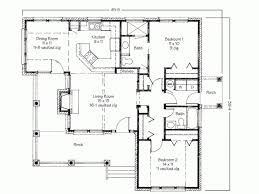 ideas house plans screened porches jbeedesigns outdoor make a good in sizing 1024 x 768