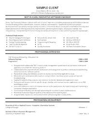 Best Professional Resume Template Gorgeous Best Professional Resume Template Comeunity